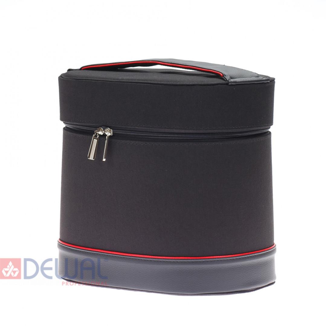 Сумка для парикмахерских инструментов DEWAL HP004BE