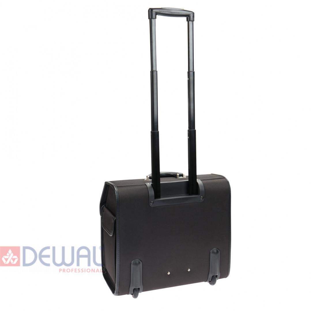 Чемодан для парикмахерских инструментов DEWAL HP007A