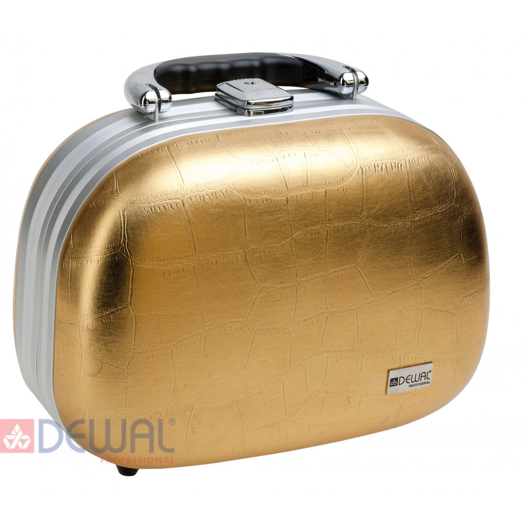 Чемодан для парикмахерских инструментов DEWAL HP806M*