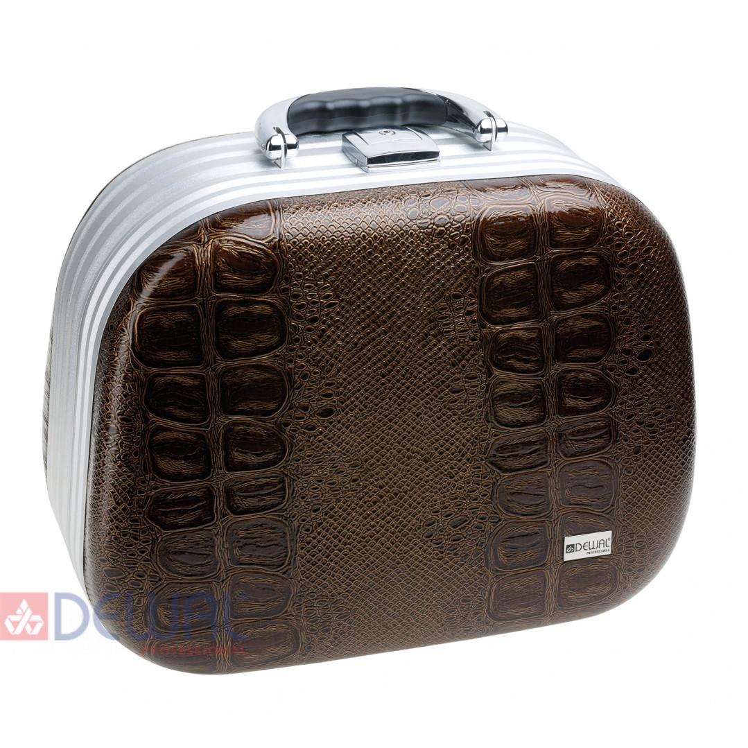 Чемодан для парикмахерских инструментов DEWAL HP809M*
