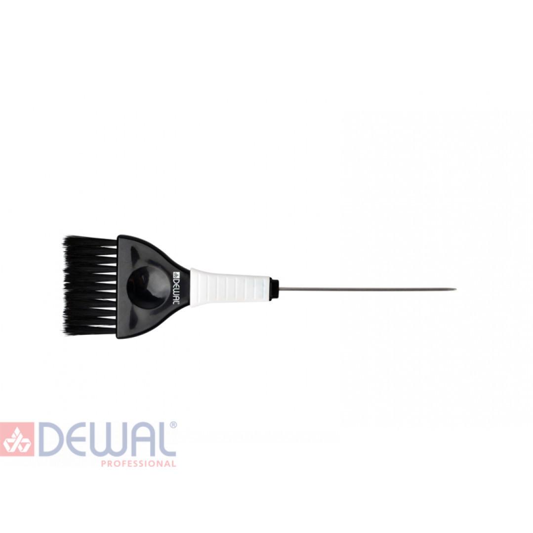 Кисть для окрашивания волос DEWAL JB-001