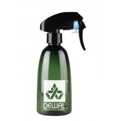 Распылитель пластиковый с металлическим шариком (250 мл) DEWAL JC0036green
