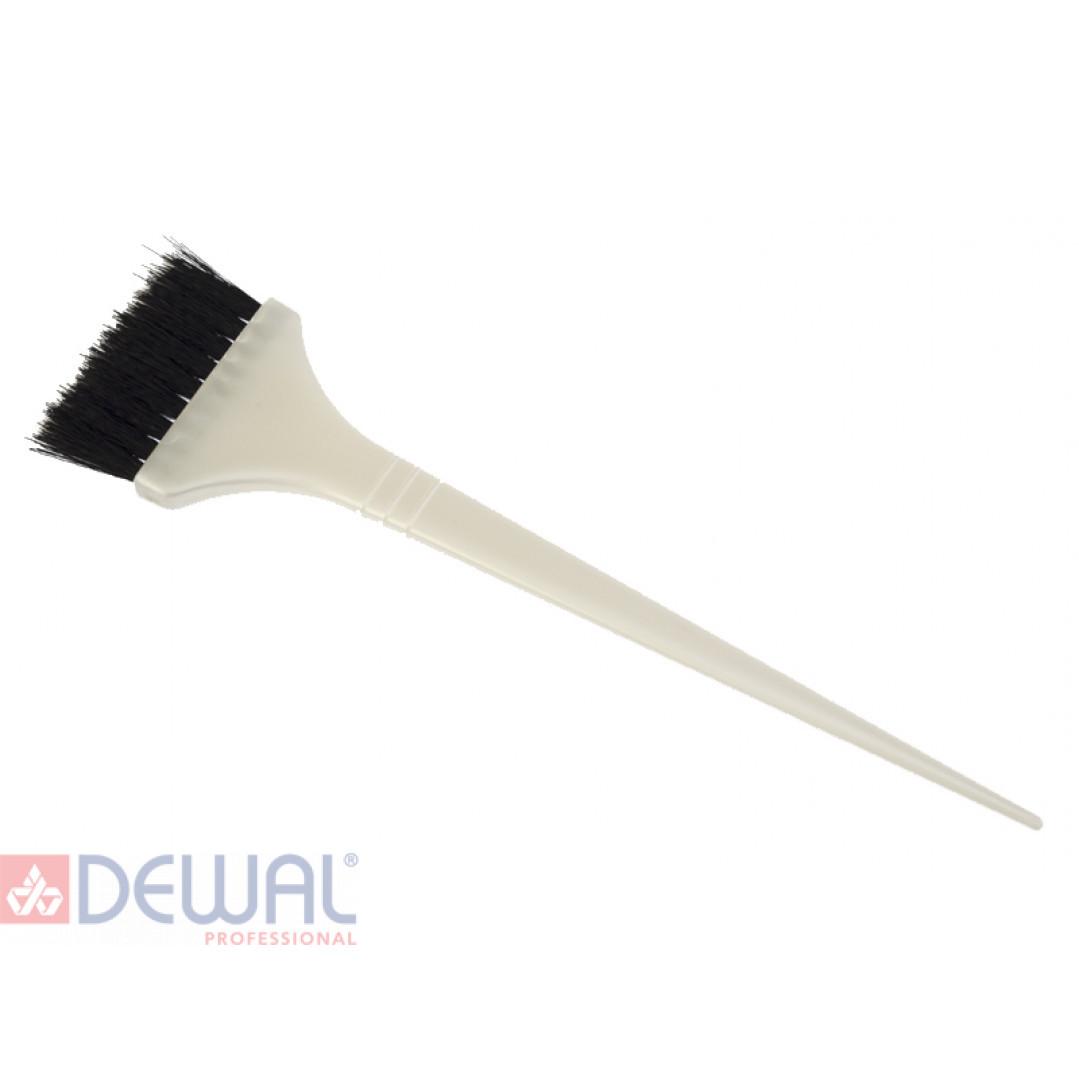 Кисть для окрашивания волос DEWAL JPP141L
