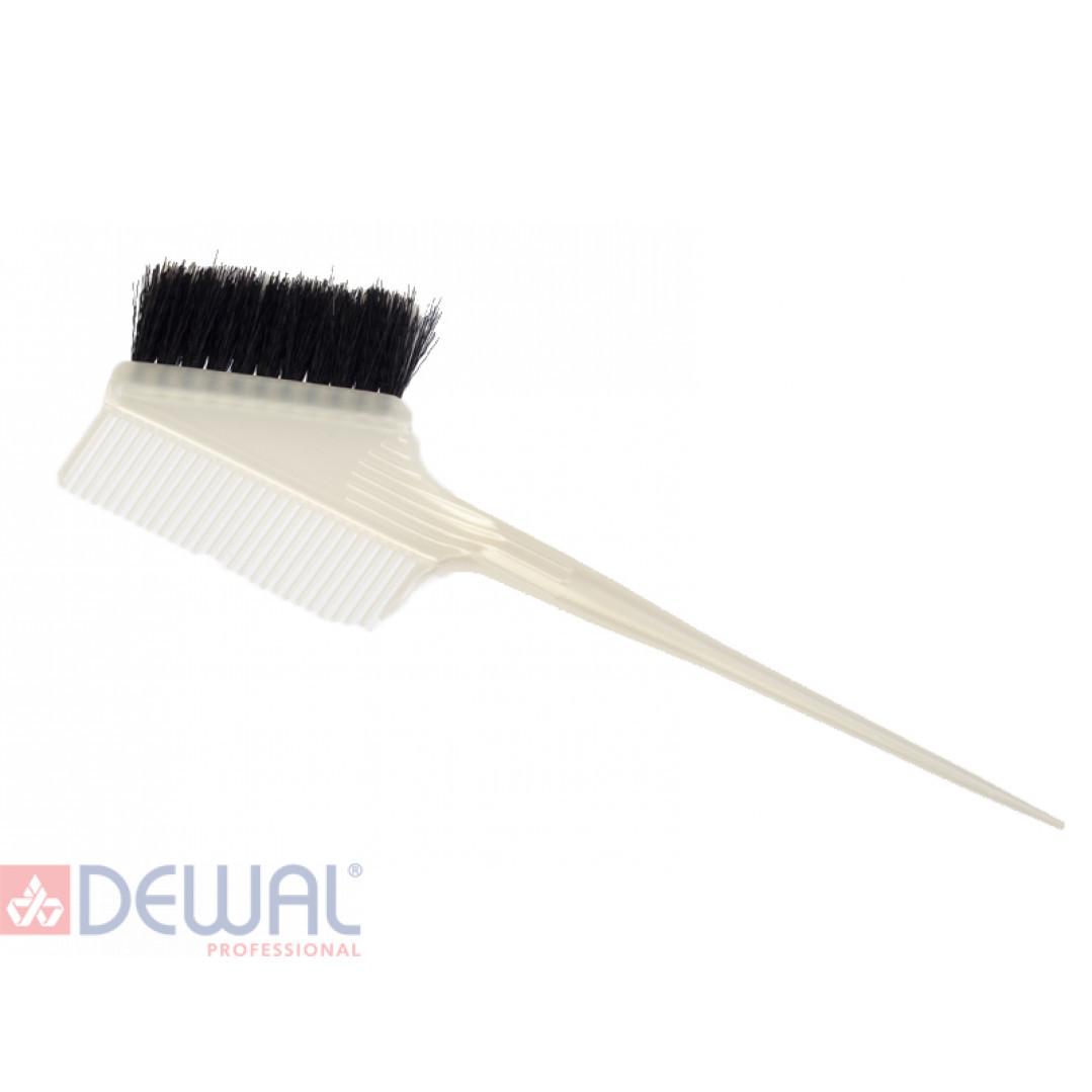 Кисть для окрашивания волос DEWAL JPP142L
