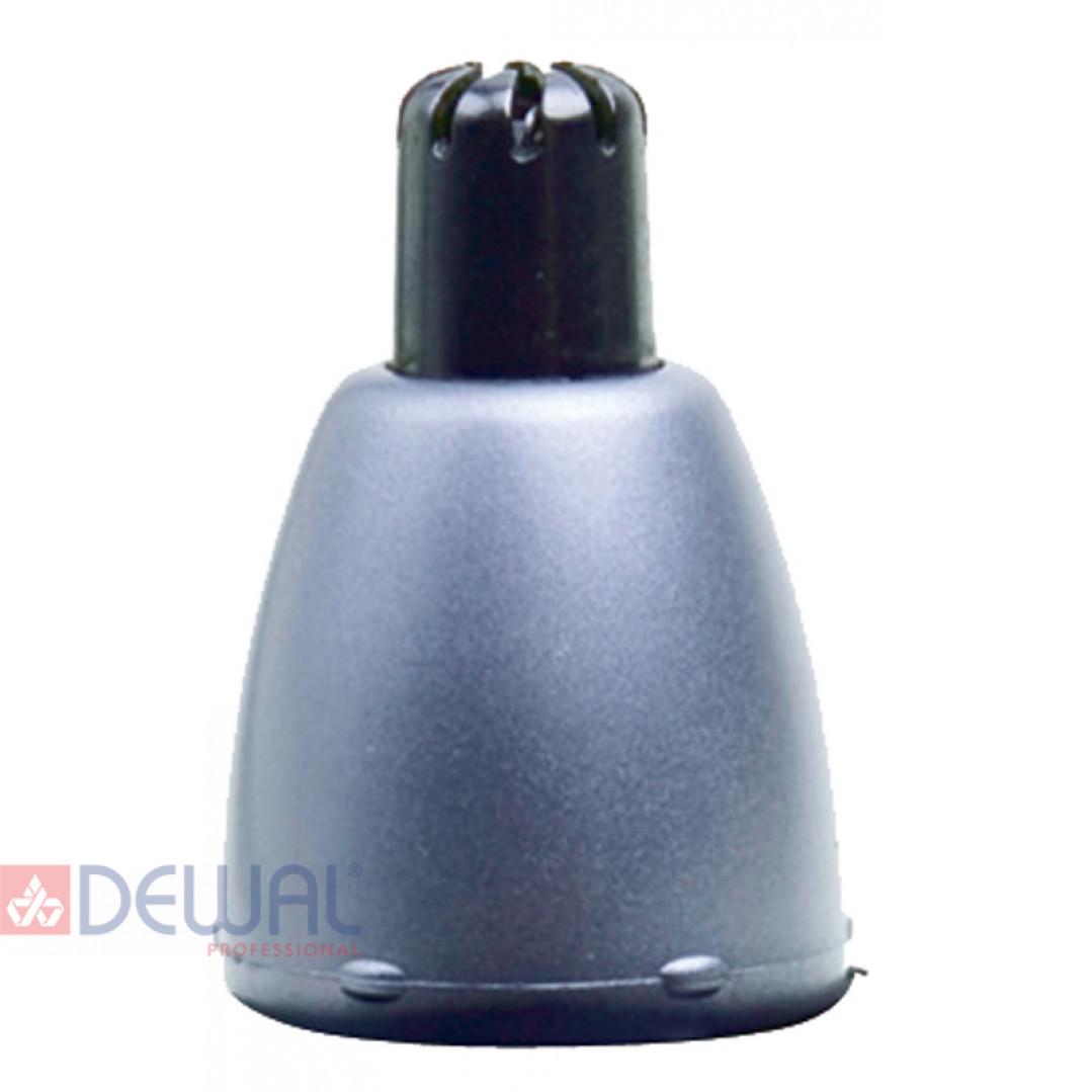 Нож узкий для машинки 03-505 DEWAL LM-505Y
