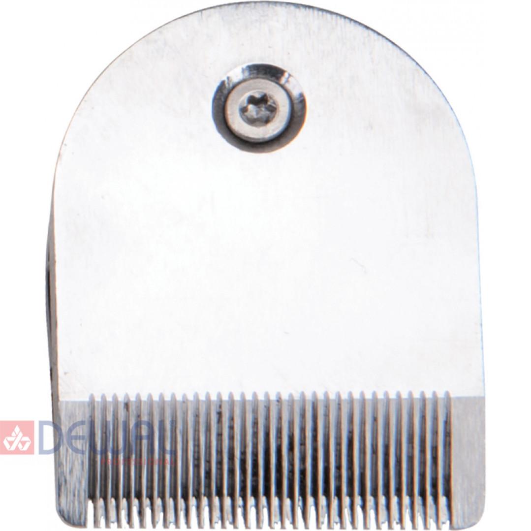 Нож для окантовочной машинки FUTURE MINI 0,4 мм DEWAL LM-816