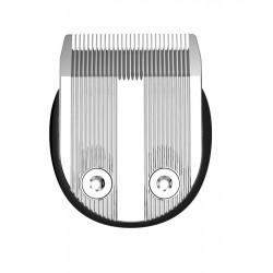 Нож стандартный для машинки ULTRA Mini 1-1,9 мм DEWAL LM 03-012