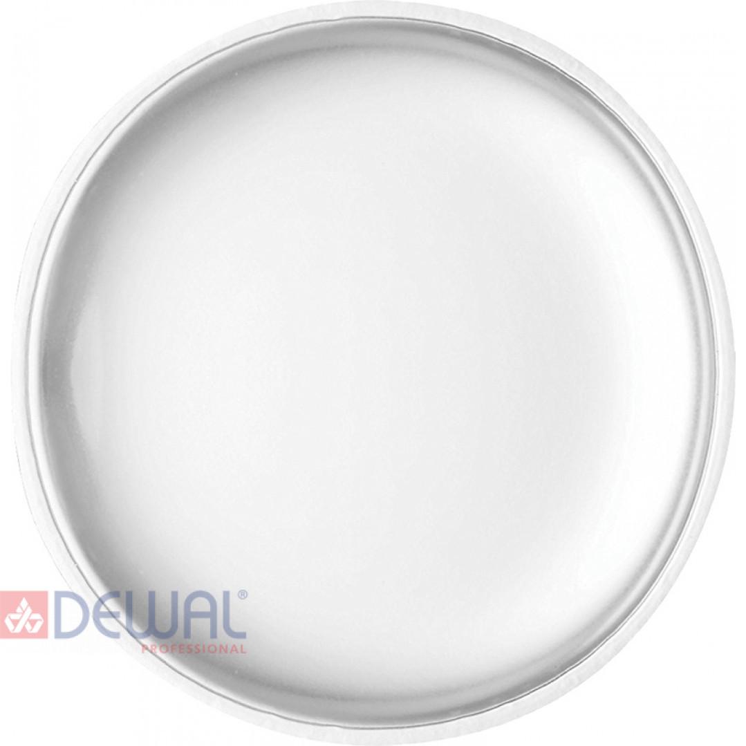 Силиконовый макияжный спонж круглый (d 5см) DEWAL BEAUTY MKU003