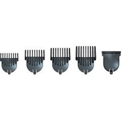 Набор насадок для окантовочной машинки ULTRA Mini DEWAL N-012