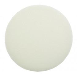 Губка макияжная круглая для пудры (5 шт) DEWAL N18