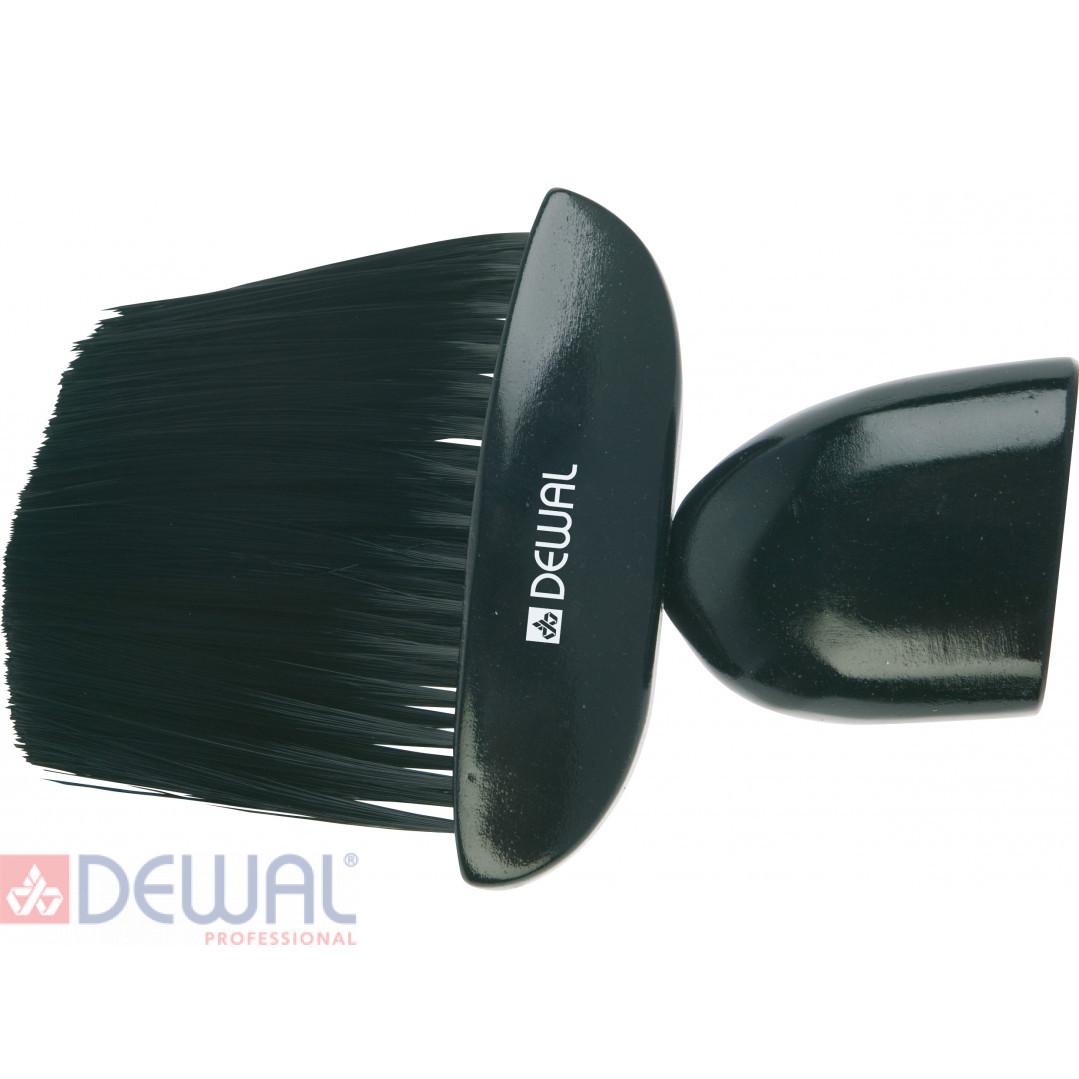 Кисть-сметка (искусственная щетина) DEWAL NB1442