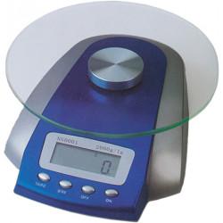 Весы для краски синие DEWAL NS00013