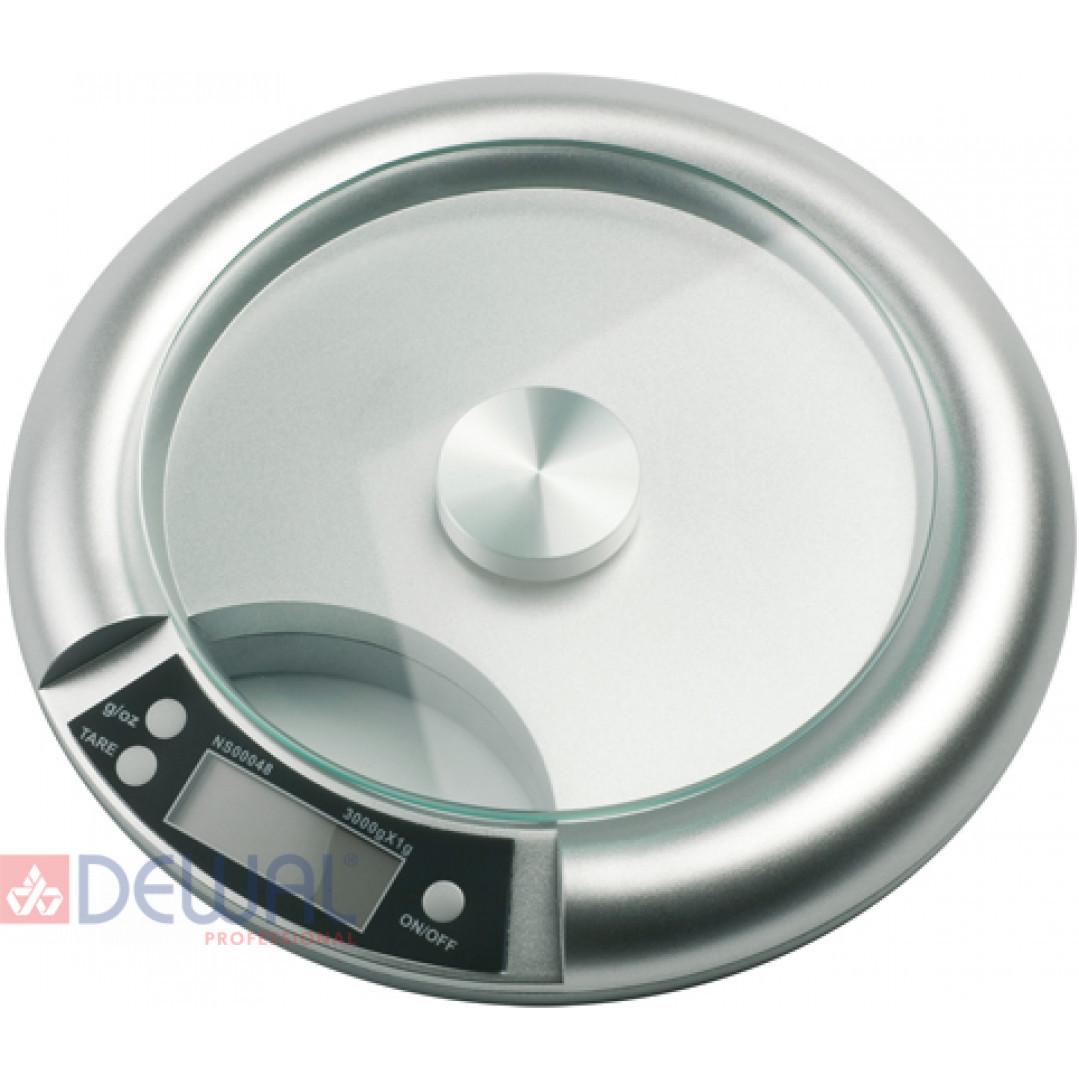 Весы электронные DEWAL NS00048