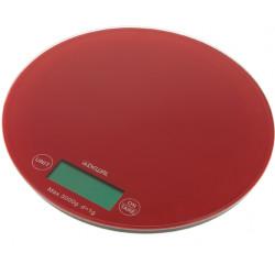 Весы электронные DEWAL NS003