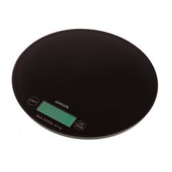 Весы электронные DEWAL NS005