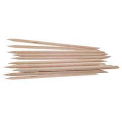 Палочки для маникюра DEWAL P-020