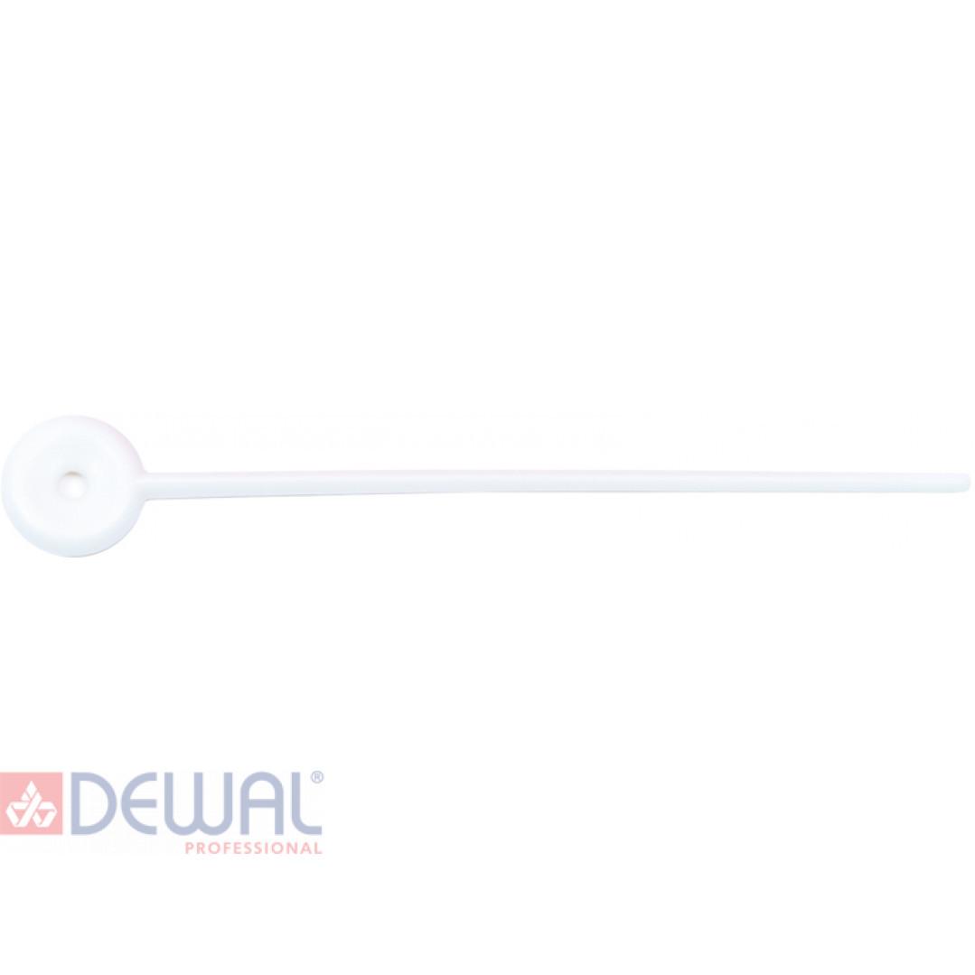 Палочки для бигуди пластмассовые (20 шт) DEWAL R-PIK-1-20
