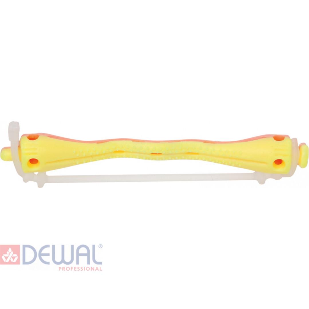 """Коклюшки d 7,5 мм (12 шт.) """"волна"""" DEWAL R-SR-3"""
