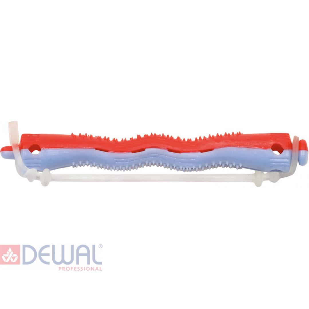 """Коклюшки d 10,5 мм (12 шт.) """"волна"""" DEWAL R-SR-5"""