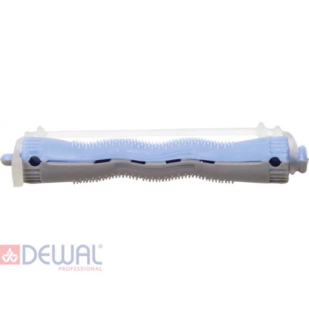 """Коклюшки d 13 мм (12 шт.) """"волна"""" DEWAL R-SR-6"""