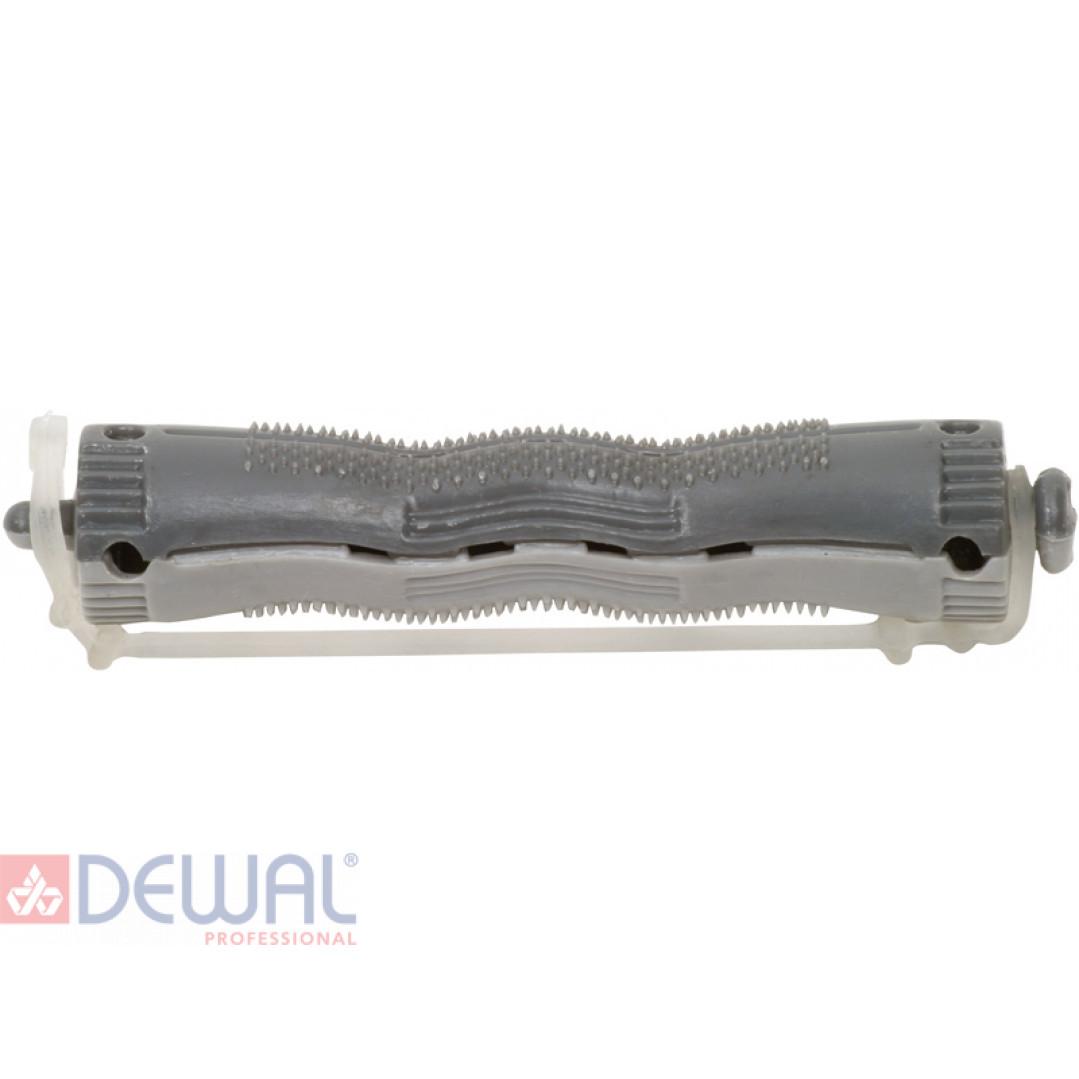 """Коклюшки d 16 мм (12 шт.) """"волна"""" DEWAL R-SR-7"""