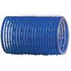 Бигуди-липучки d 40 мм (12 шт) DEWAL R-VTR3