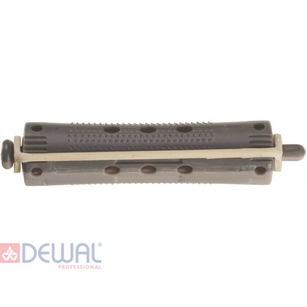 Коклюшки короткие d 16 мм (12 шт.) DEWAL RWL12