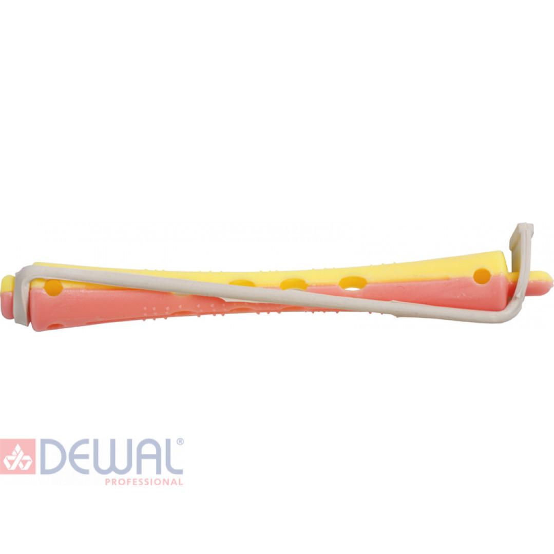 Коклюшки d 7 мм (12 шт.) DEWAL RWL2