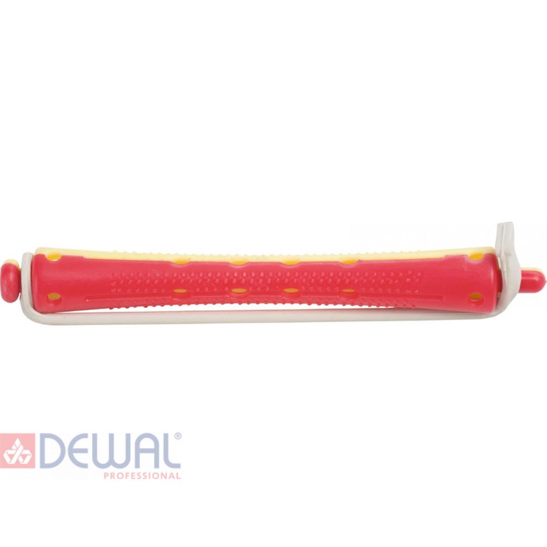 Коклюшки d 8,5 мм (12 шт.) DEWAL RWL3
