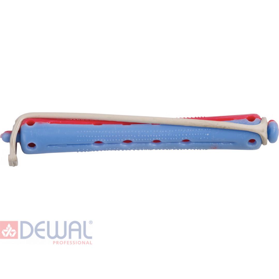 Коклюшки d 9 мм (12 шт.) DEWAL RWL4