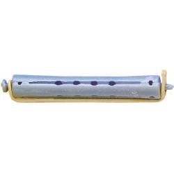 Коклюшки d 12 мм (12 шт.) DEWAL RWL5