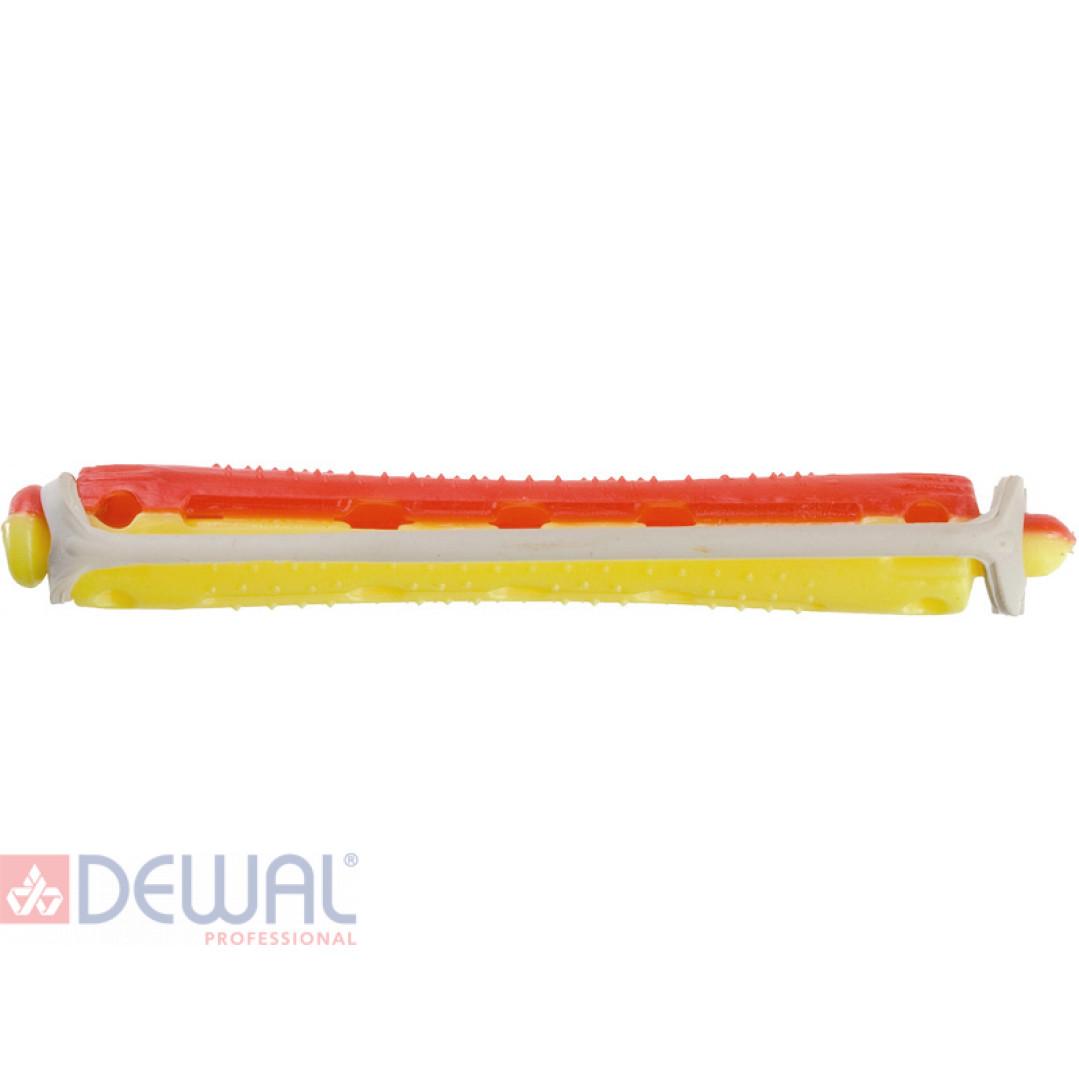 Коклюшки короткие d 8,5 мм (12 шт.) DEWAL RWL6