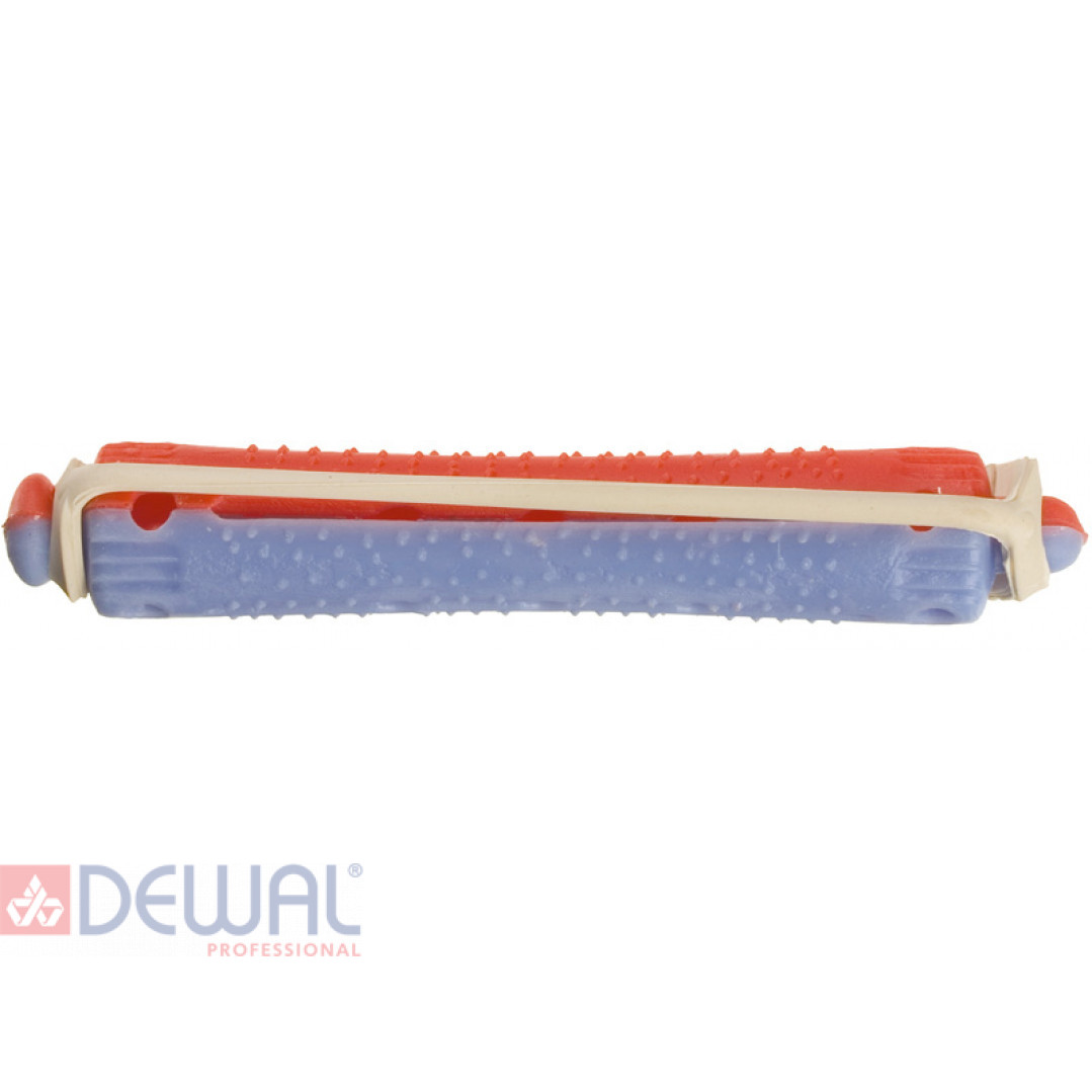 Коклюшки короткие d 9 мм (12 шт.) DEWAL RWL7