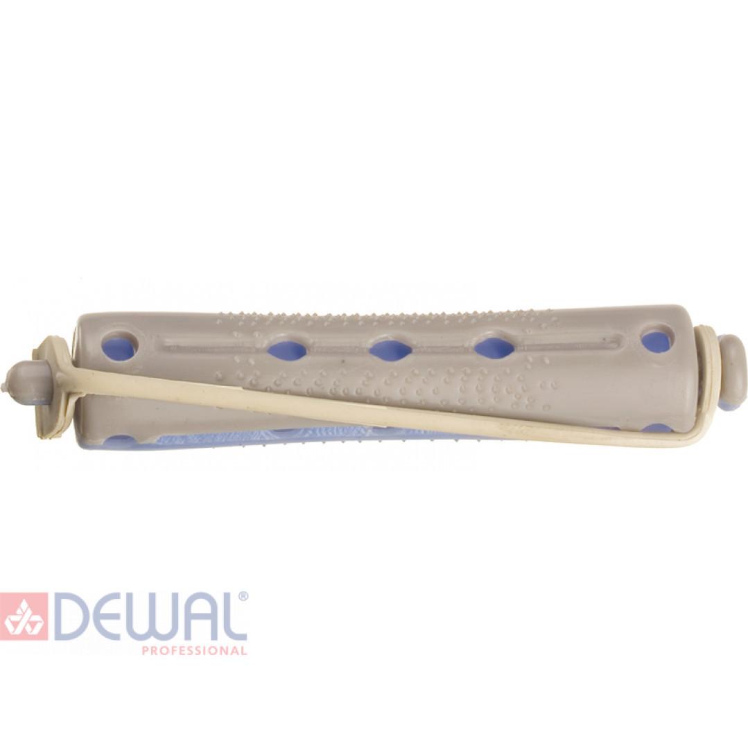 Коклюшки короткие d 12 мм (12 шт.) DEWAL RWL9