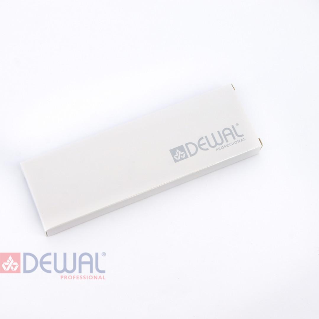 Парикмахерские ножницы PROFI STEP филировочные 5,5'' DEWAL S4055