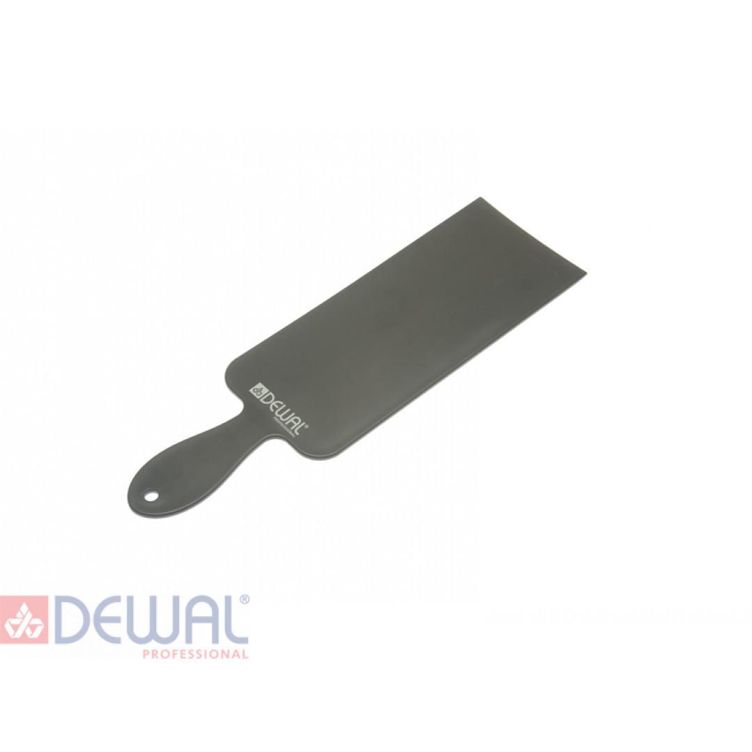 Лопатка для окрашивания DEWAL SP003