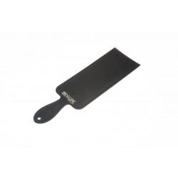 Лопатка для окрашивания DEWAL SP004