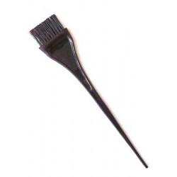 Кисть для окрашивания волос DEWAL T-1152W
