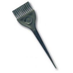 Кисть для окрашивания волос DEWAL T-1158