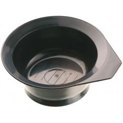 Чаша для окрашивания с ручкой 260 мл DEWAL T-1201Ч