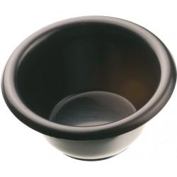 Чаша для окрашивания 180 мл DEWAL T-1203Ч