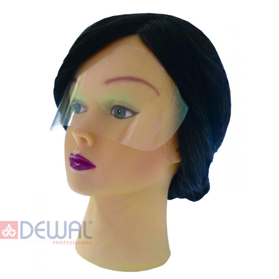 Экран защитный  для лица DEWAL T-1511