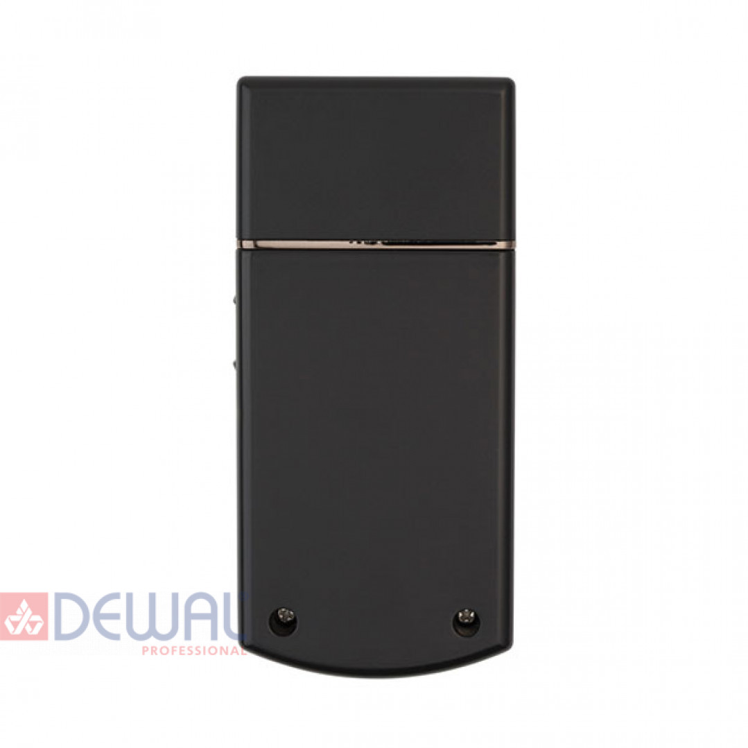 Шейвер для проработки контуров и бороды Dewal Barber Style Mini 03-017S
