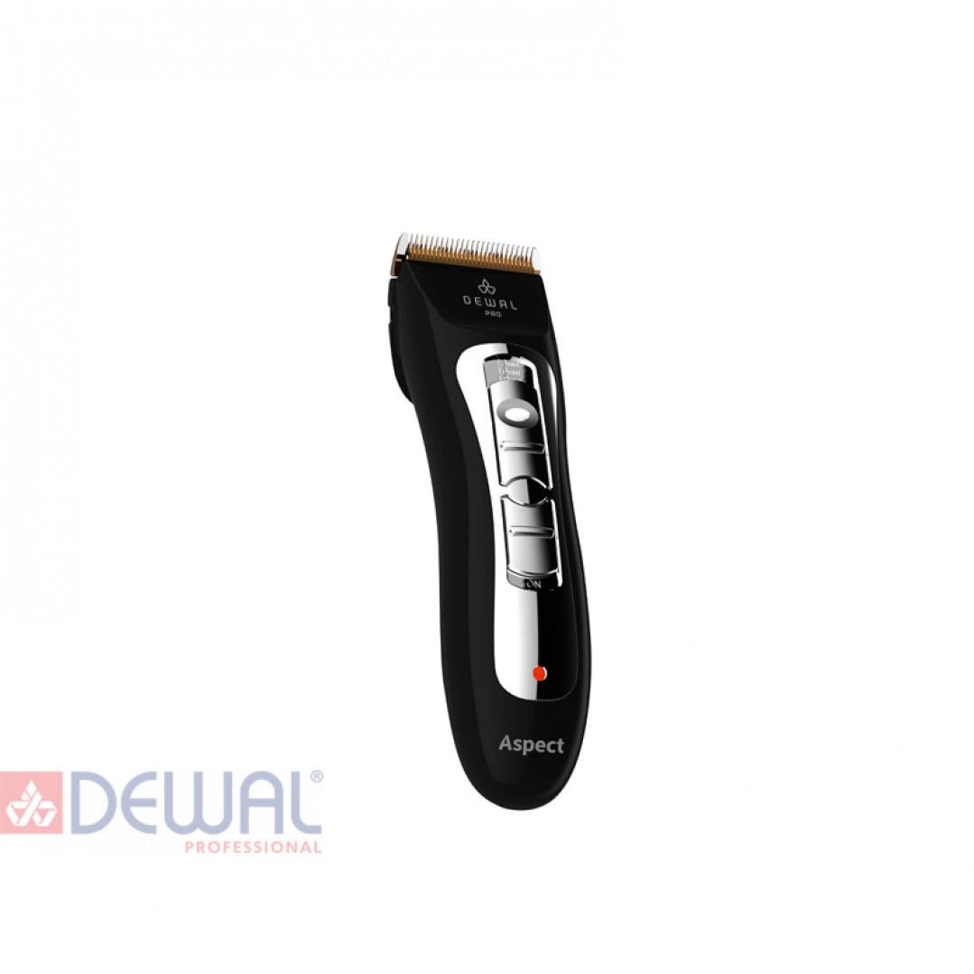 Машинка для стрижки (1 - 1,9 мм) ASPECT DEWAL 03-031