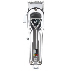 Машинка для стрижки 0.5-2.0 мм Dewal Action 03-078