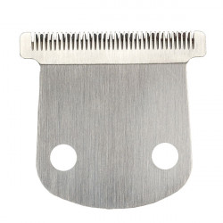 Ножевой блок для триммера 03-013 Dewal LM-013